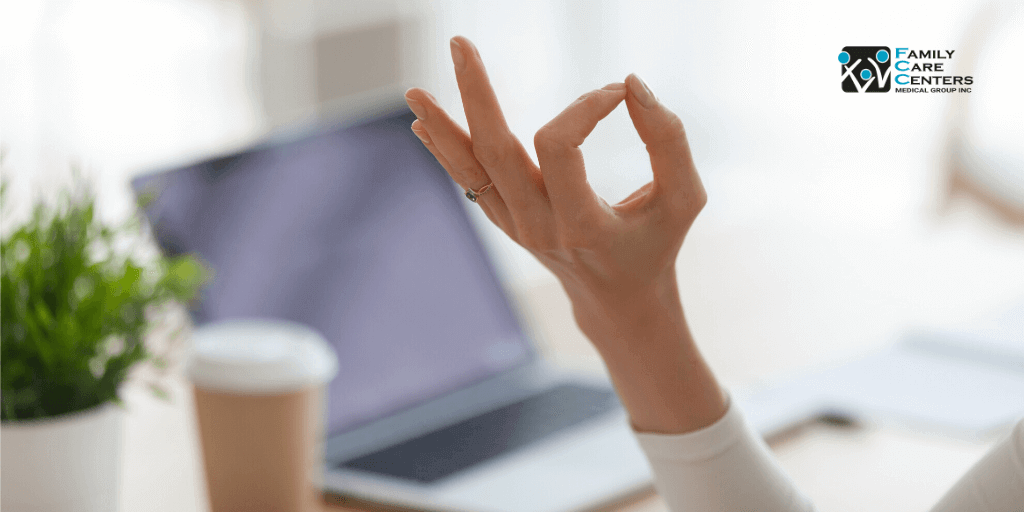 5 Work From Home Self-Care Tips to Survive the COVID-19 Outbreak