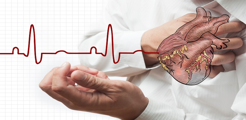 Why You Should Never Ignore Chest Pain: Know the Risks