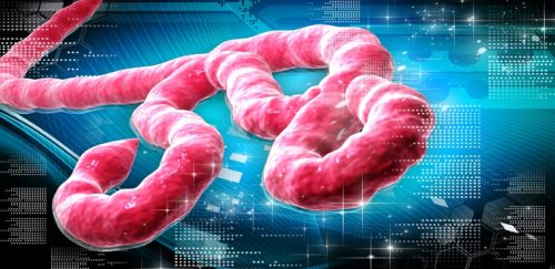 Ebola Effect: Urgent Care Facility Amends Protocols