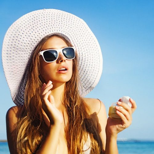 What Is Your SPF Telling You?