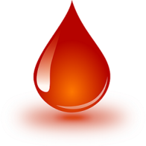 Facts About Donating Blood to Help Cancer Patients