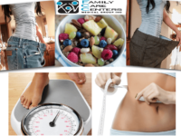 Proven Ways to Slim Down Without Intense Diets or Exercise