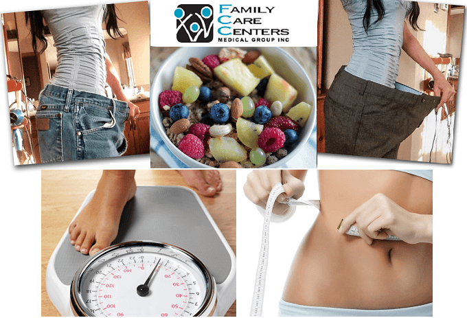 What Is The Best Weight Loss Supplement Uk