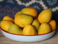 Four Health Benefits Of Including Mangoes In Your Diet