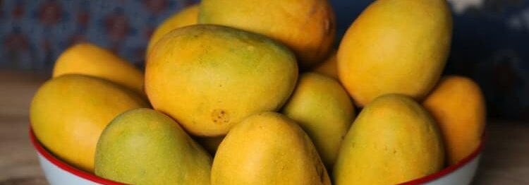 Health Benefits of Including Mangoes In Your Diet