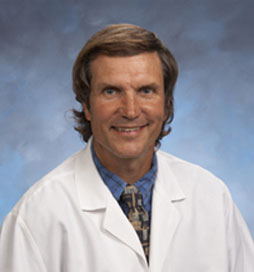 Peter Monfore, MD